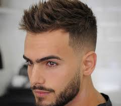 thining hair in men front emejing thin hairstyles for men images styles ideas 2018
