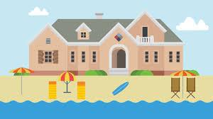 infographic california real estate market improvingthe blog jim rowe simcal properties
