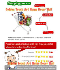 1 piece 7 color 7 5 inch upside down plant pot for art home and
