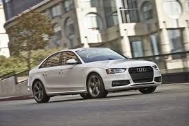 bmw 328i xdrive vs audi a4 quattro 2014 bmw 3 series vs 2014 audi a4 which is better autotrader