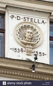 italian renaissance architect and sculptor paolo della stella
