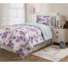 Surfer Comforter Sets Wilywolf Page 52 Amazing Bedroom Furniture U0026 Bedding Sets Hd