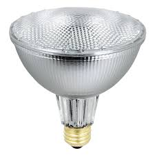 shop halogen light bulbs at lowes com
