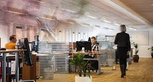 vapoter dans les bureaux vapoter au bureau le guide pratique vaping post