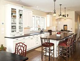 Kitchen Islands And Stools Island Tables For Kitchen Island Tables For Kitchen With Stools