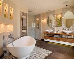 luxury bathroom ideas luxury bathroom 1411 630 525