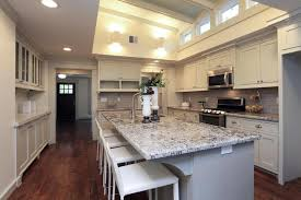 jamie at home kitchen design heights bungalow remodel craftsman kitchen houston by