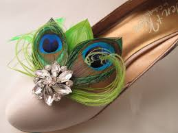 wedding shoes and accessories peacock wedding shoe lime green peacock shoe