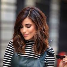 cute long bob haircuts hairstyle 41 alluring long bob hairstyles you must try this summer longer
