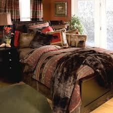 Rustic Bedding Sets Clearance Country Comforters Sets And Quilts Comforter Queen Clearance