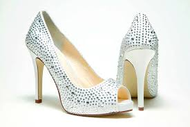 wedding shoes melbourne wedding shoes platforms from panache bridal shoes sydney melbourne