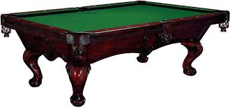 used pool tables for sale by owner 8 foot snooker table 8 foot pool table cherry mahogany 8ft snooker