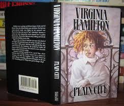 rare book cellar rare out of print books plain city hamilton virginia