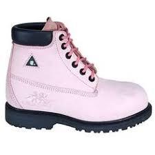 womens steel toe boots canada 25 steel toe boots for sobatapk com