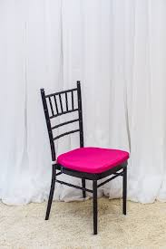 table and chair rentals in md garden of international party rental