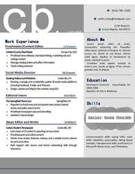 Purchase Resume Sample by Pay You To Write My Essay Gorropu Info Resume Samples For