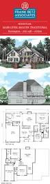 221 best main level master house plans images on pinterest house