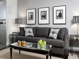 Creative Living Room Living Gray Living Room Color Schemes White And Gray Living Room