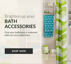 online shopping at homecentre