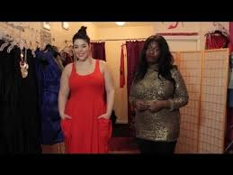 how to dress when you u0027re pudgy or a little overweight plus sized