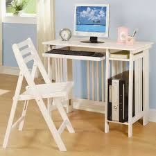 white computer desks for home small room design best corner computer compact desks for small