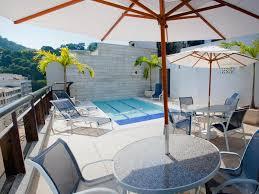 chambres d hotes ibiza ibiza copacabana hotel de janeiro tarifs 2018