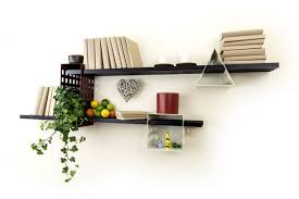 Creative Bookcase Designs To Give You Ideas Examined Existence - Home design book