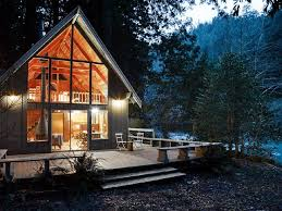 bedroom 381 best cozy cabins images on cabin vacation to