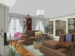 how to interior decorate your home 3d photos roomsketcher