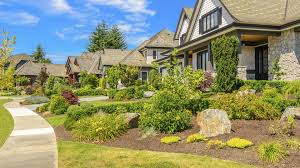 home southampton landscaping landscape maintenance and lawn care