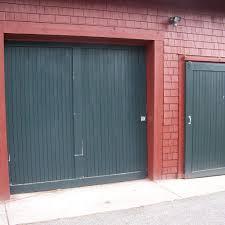 Overhead Door Gainesville by Modern Barn Doors Exterior Http Thefallguyediting Com