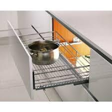 cabinet accessories kitchen cabinet accessories european