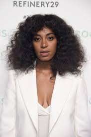 jerry curl hairstyle 50 best curly hairstyles of 2017 cute hairstyles for curly hair