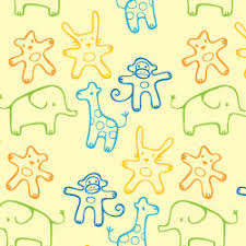 baby gift wrap free printable pdf files for baby wrapping paper and matching