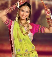 gujarati jewellery gujarati bridal jewellery malabar gold
