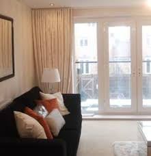 Floor To Ceiling Curtains Decorating Floor To Ceiling Curtains Master Bedroom Pinterest Ceiling