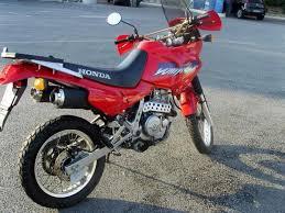 honda dominator 2001 honda nx650 dominator moto zombdrive com