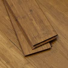 Bamboo Flooring Costco Price by Strand Woven Bamboo Flooring Fr 39 Sqm Botanic Timber