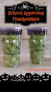 Pinterest Halloween Kids Crafts by 676 Best Halloween Pta Pto Fundraising Ideas Images On Pinterest