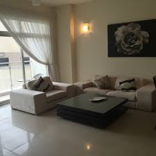 Modern Beautiful Fully Furnished  Bedroom Apartment Rent - Furnished two bedroom apartments