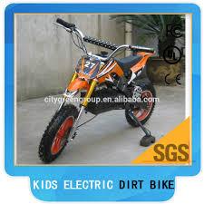 kids electric motocross bike 1000w electric dirt bike tbd02 buy 1000w electric dirt bike