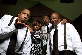 a return to long island u0027s forgotten hip hop history long island