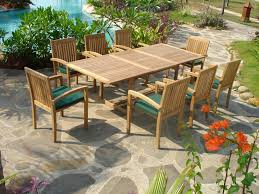 Best Teak Patio Furniture by Amazing Solid Teak Outdoor Furniture Buying Tips For Choosing The
