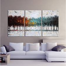 Art Decor Home Best 20 3 Piece Canvas Art Ideas On Pinterest Fall Canvas