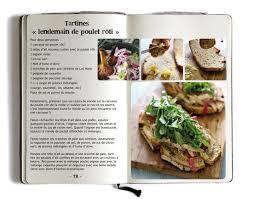 j de cuisine carnet de cuisine 7 ezgulian