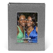 Sweet 16 Photo Album 146 Best Sweet 16 Images On Pinterest Sweet 16 Sweet Sixteen