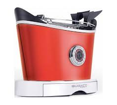 Modern Toasters Best 25 Modern Toasters Ideas On Pinterest Industrial Toasters