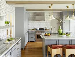 Roll Out Spice Racks For Kitchen Cabinets Kitchen Countertops Pictures Black White Tile Backsplash Pull Out