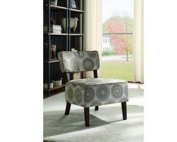 Orson Chair Orson Chair
