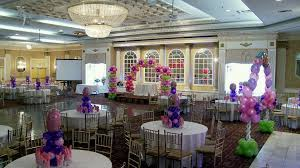birthday party themes for baby decorating of party